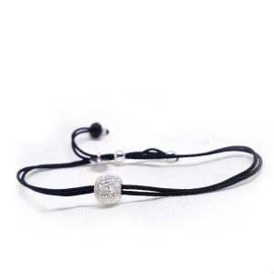 bracelet réglable diams