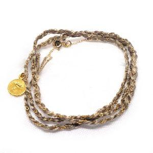 wish or bracelet