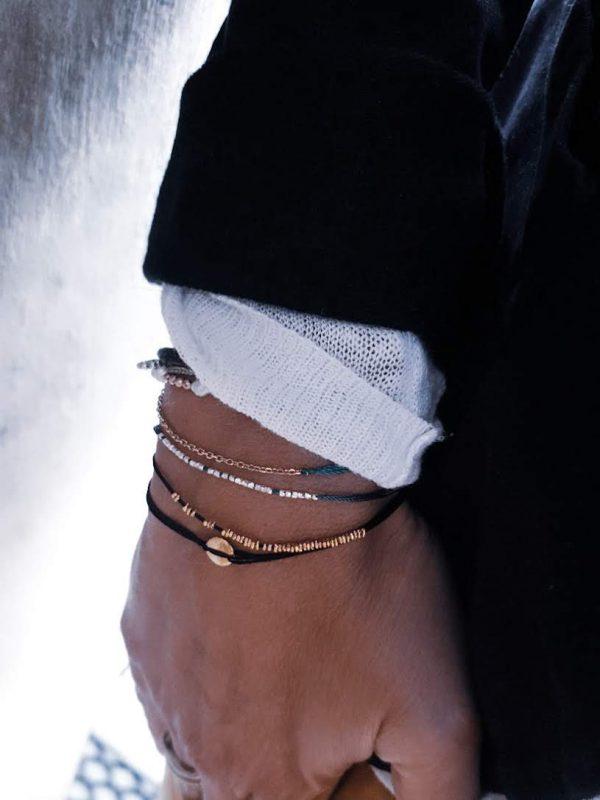 delicate-portes-bijoux-fins