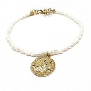 Bracelet dollar des sables