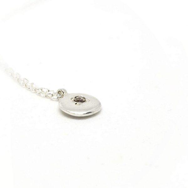 galet-argent-diamant