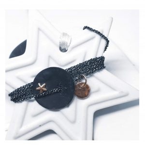 Collier Wishstar